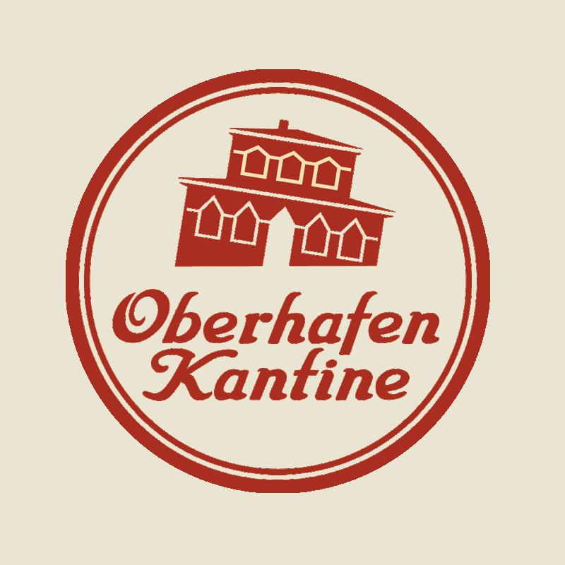 Oberhafen-Kantine