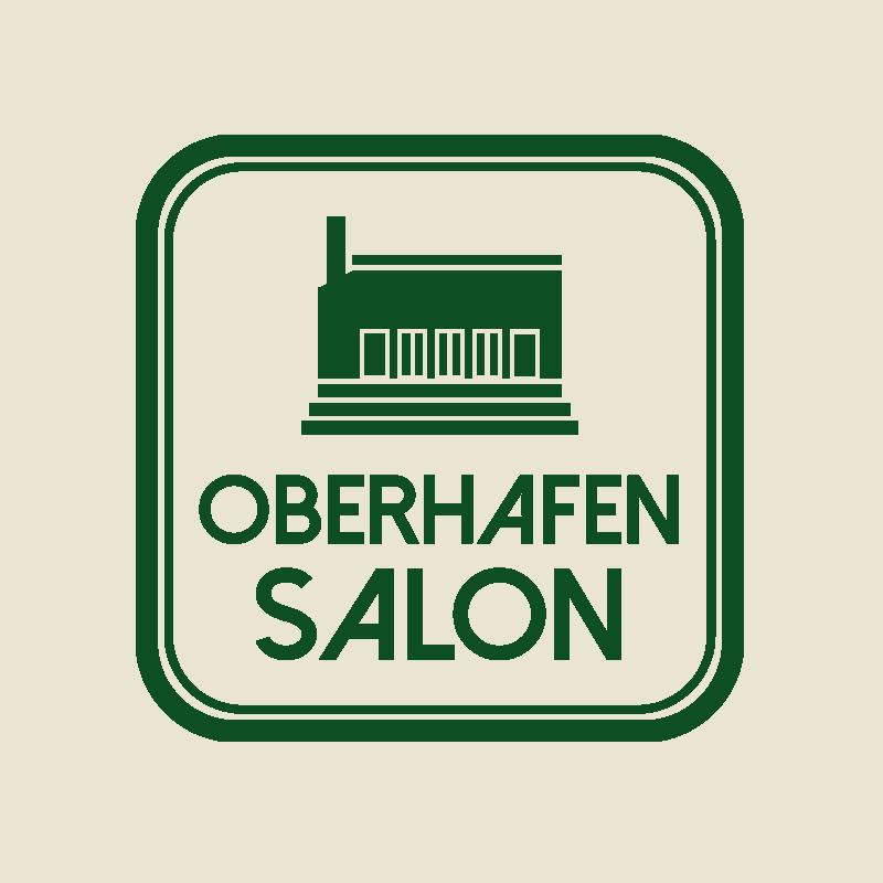 Oberhafen-Salon