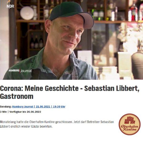 Corona-Geschichte-NDR