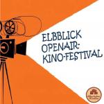elbblick-openair-filmfestival