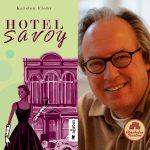 Karsten Floh: Hotel Savoy