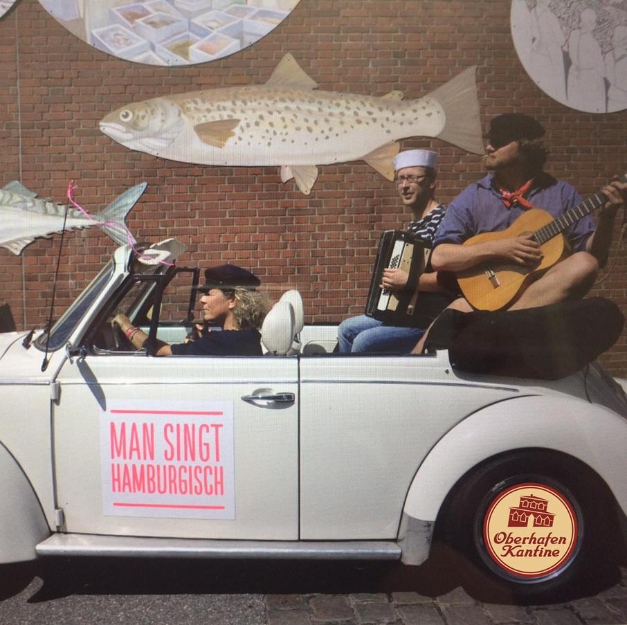 man-singt-hamburgisch